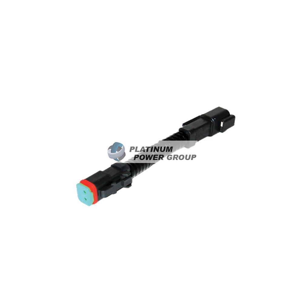 Platinum Fuel Harness PPGFT001