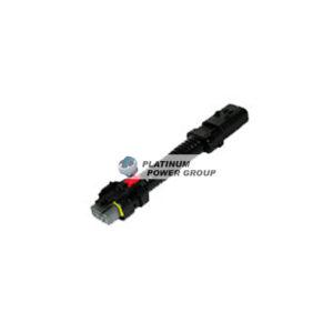 Platinum Power Harness PPG002